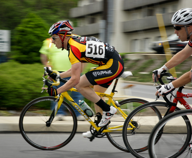 Tour de Ephrata-Downtown Crit-01056