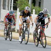 Tour de Ephrata-Downtown Crit-04785