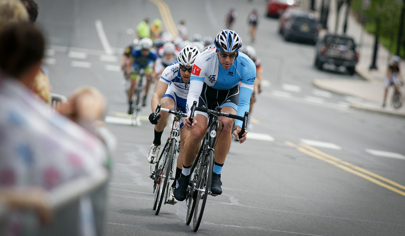 Tour de Ephrata-Downtown Crit-04735
