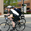 Tour de Ephrata-Downtown Crit-01179