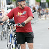 Tour de Ephrata-Downtown Crit-04848