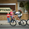 Tour de Ephrata-Downtown Crit-01332