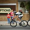 Tour de Ephrata-Downtown Crit-01332
