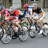 Tour de Ephrata-Downtown Crit-01116