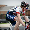 Tour de Ephrata-Downtown Crit-04710
