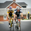 Tour de Ephrata-Downtown Crit-04689