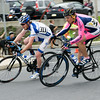 Tour de Ephrata-Downtown Crit-01267