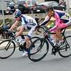 Tour de Ephrata-Downtown Crit-01267