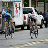 Tour de Ephrata-Downtown Crit-04773