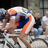 Tour de Ephrata-Downtown Crit-04732