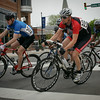 Tour de Ephrata-Downtown Crit-01043