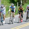 Tour de Ephrata-Hammer Creek RR-04569