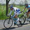Tour de Ephrata-Hammer Creek RR-00969
