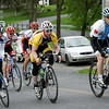 Tour de Ephrata-Hammer Creek RR-00937