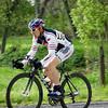 Tour de Ephrata-Hammer Creek RR-00803