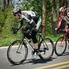 Tour de Ephrata-Hammer Creek RR-01020