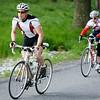 Tour de Ephrata-Hammer Creek RR-04234