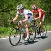 Tour de Ephrata-Hammer Creek RR-01016