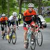 Tour de Ephrata-Hammer Creek RR-00927