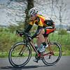 Tour de Ephrata-Hammer Creek RR-00974