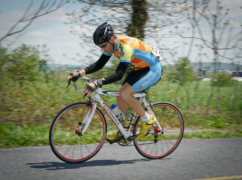 Tour de Ephrata-Hammer Creek RR-00976