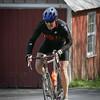 Tour de Ephrata-Hammer Creek RR-04316