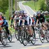 Tour de Ephrata-Hammer Creek RR-04430