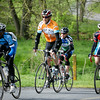 Tour de Ephrata-Hammer Creek RR-04227
