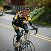 Tour de Ephrata-Hammer Creek RR-00947