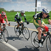 Tour de Ephrata-Hammer Creek RR-01000