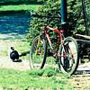 Tour de Ephrata-Hammer Creek RR-04555