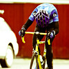 Tour de Ephrata-Hammer Creek RR-04301