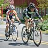 Tour de Ephrata-Hammer Creek RR-00950