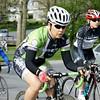 Tour de Ephrata-Hammer Creek RR-00839