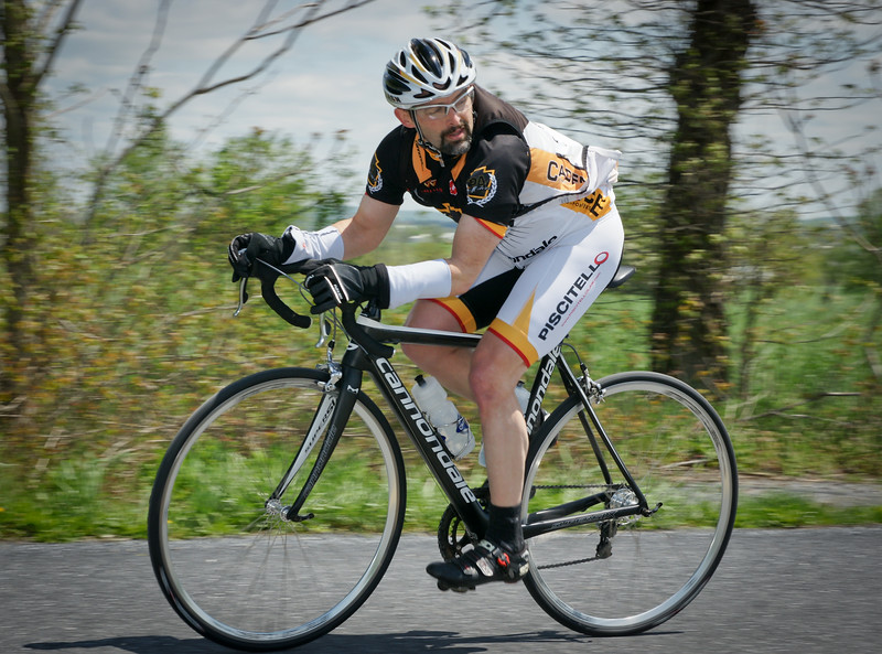 Tour de Ephrata-Hammer Creek RR-00975
