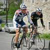 Tour de Ephrata-Hammer Creek RR-00924