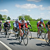 Tour de Ephrata-Hammer Creek RR-01010