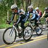 Tour de Ephrata-Hammer Creek RR-01022