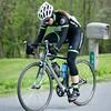 Tour de Ephrata-Hammer Creek RR-04396