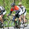 Tour de Ephrata-Hammer Creek RR-04529