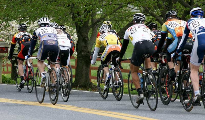 Tour de Ephrata-Hammer Creek RR-04461