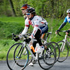Tour de Ephrata-Hammer Creek RR-04239