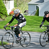Tour de Ephrata-Hammer Creek RR-04351