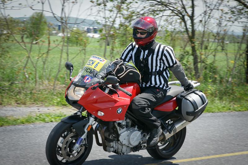 Tour de Ephrata-Hammer Creek RR-00971