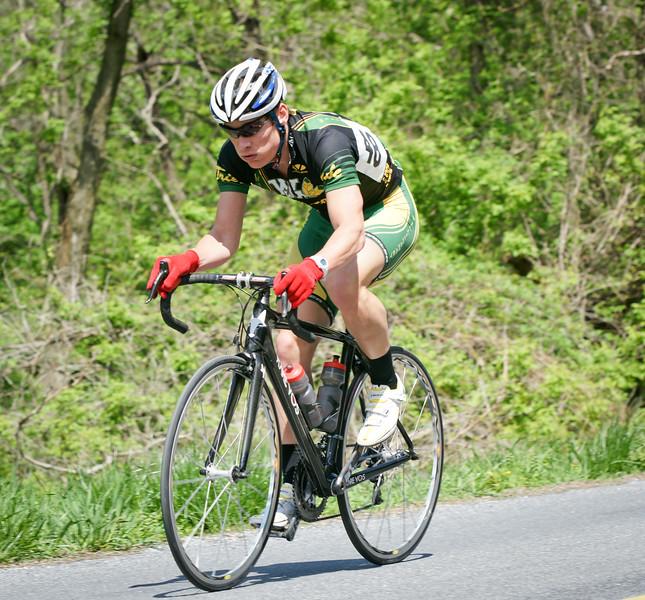 Tour de Ephrata-Hammer Creek RR-04497