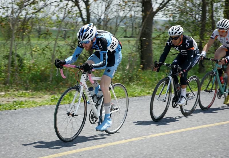 Tour de Ephrata-Hammer Creek RR-00962