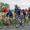 Tour de Ephrata-Hammer Creek RR-00869
