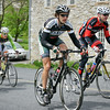Tour de Ephrata-Hammer Creek RR-00915