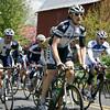 Tour de Ephrata-Hammer Creek RR-00955