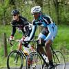 Tour de Ephrata-Hammer Creek RR-04241